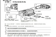SONY索尼HDR-PJ150VE HD摄录一体机使用说明书