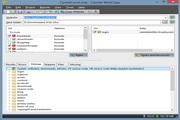Cyotek WebCopy 1.1.0.1