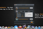 Convertr For Mac 1.0