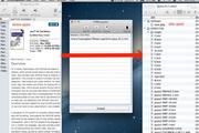 CHM Unpacker Lite For Mac 1.1.1