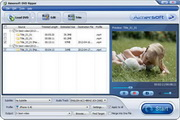 Aimersoft Free YouTube Downloader For Mac 5.2.0