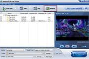 Aimersoft Blu-ray Ripper 3.0.1.2