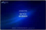skycc营销软件绿...