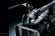 松下数码摄录一体机AG-HVX200MC型使用说明书