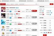 晓风P2P网络借贷平台开发软件 4.0