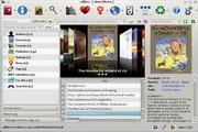 Calibre For Linux 2.57.0