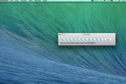 ForceEject For Mac 1.3.2