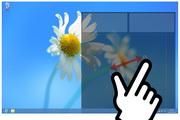 TouchMousePointer 1.9.5.1