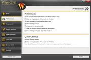 Wipe 2013.73 Beta