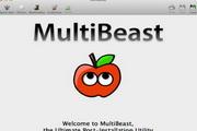 MultiBeast For Mac
