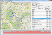 RouteConverter For Mac 64-bit 2.12
