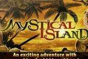 Mystical Island For Mac 1.0