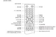 TCL王牌L42F2590E液晶彩电使用说明书