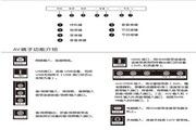 TCL王牌L42F1510B液晶彩电使用说明书