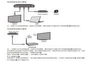 TCL王牌L46E5610A-3D液晶彩电使用说明书