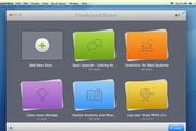 Flashcard Hero For Mac 1.4