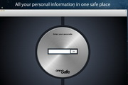oneSafe  For Mac 1.1.2