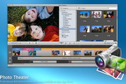 PhotoTheater For Mac 2.4.21