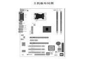 七彩虹:C.945PL Ver2.0说明书