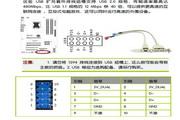七彩虹:战旗C.P45 X5 D3 V20说明书