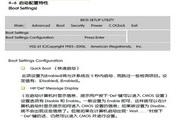 七彩虹:战旗C.P43 X3 Ver2.1说明书