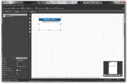 Navicat Data Modeler 2.1.4