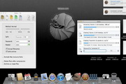 Keka For Mac 1.04
