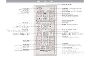 海信LED55K310X3DTB液晶彩电使用说明书