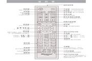 海信LED55K310X3DTR液晶彩电使用说明书