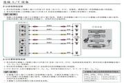 海信LED32K280J3D液晶彩电使用说明书