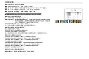 TCL王牌L32F1510BN液晶彩电使用说明书