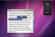 PopClip for Mac 1.5.4