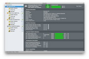 DriveDx for Mac 1.4.2