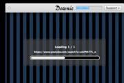 Downie For Mac 2.1.7