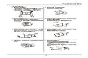 TCL王牌L55E5690A-3D液晶彩电使用说明书
