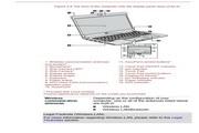 东芝Satellite Z30t-A笔记本电脑说明书