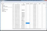 赤兔SQLite数据...