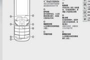 三星 SCH-E339手机说明书