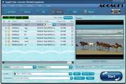 Aogsoft Video Converter Platinum 3.3