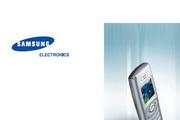 三星SGH-C108T手机用户手册