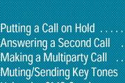 三星SGH-800手机用户手册
