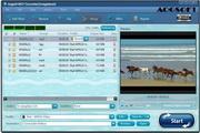 Aogsoft MOV Converter 3.3