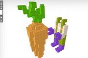 3D Doodle Boxes For Mac 1.0.1