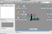 Anthemion Jutoh For Mac 1.62