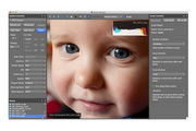 SmartShooter For Mac 2.3.0