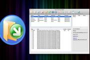 Remote Backup Magic Pro For Mac