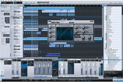 Presonus Studio One For Mac 2.0.7