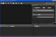 Panotour For Mac 2.0 RC2