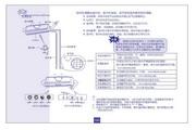 海信KFR-35GW/EF11S3空调器安装使用说明书