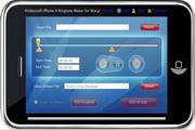 4videosoft iPhone 4 Ringtone Maker For Mac 7.0.22
